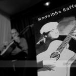 rodolphe_raffalli_001