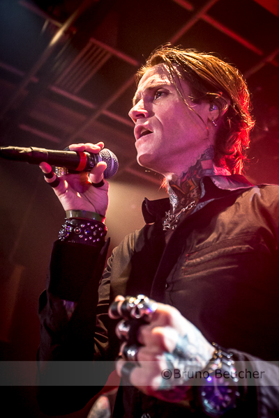 buckcherry_003
