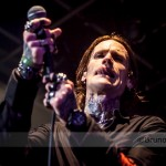 buckcherry_004