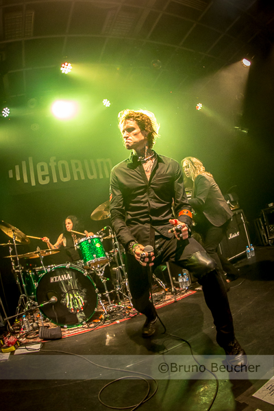 buckcherry_006
