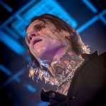 buckcherry_007