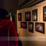 Expo Photos