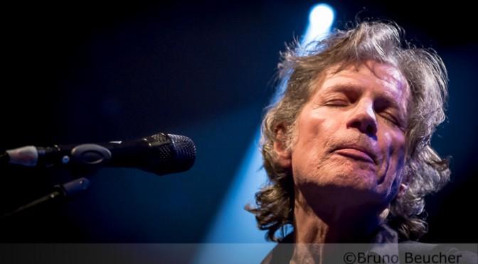 2015-02 PAUL PERSONNE – Forum Vauréal (95)