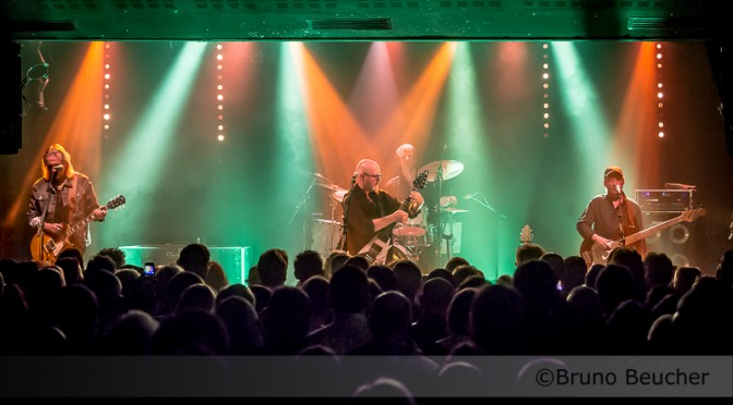 2016-04 WISHBONE ASH – Forum Vauréal (95)
